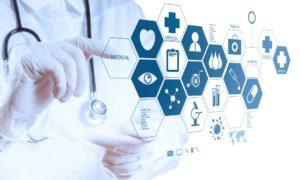 Фон сайта Все про лекарства