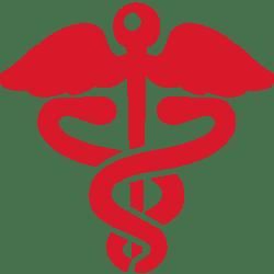 иконка для сайта Все про лекарства