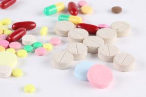Препараты для профилактики гриппа и ОРВИ