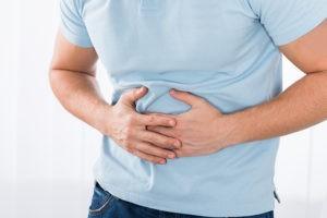 функциональные расстройства кишечника