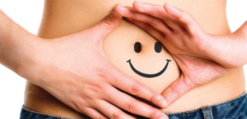 лечить дисбактериоз кишечника