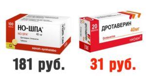 Дешёвые аналоги дорогих лекарств