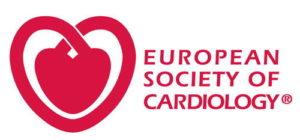 Европейское общество кардиологов