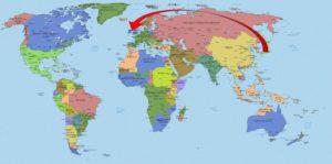 Перенос производства таблеток Эдарби кло из Японии в Ирландию